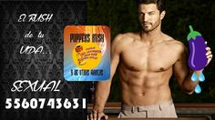 Las mejores ofertas de Poppers Rush  aquí  con nosotros  mandanos whatsapp al 5560743631 whatsapp #poppers #gay #venta #mayoreo #Mexico #junglejuice #amsterdan #superrush #aromas #sexuales #gay #originales #hardware #sexo #gay Popperrush.blogspot.mx