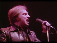 Van Morrison - Wavelength / Tupelo Honey - 10/6/1979 - Capitol Theatre, Passaic, NJ (OFFICIAL) - YouTube