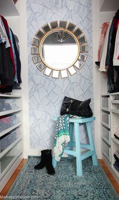 master-bedroom-makeover-reveal-walk-in-closet-makeover-reveal-at-the-happy-housie-10