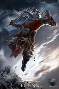 Here are a curated group of action cards for the Elder Scrolls Legends, including the core set, and expansion sets of Houses of Morrowind Elder Scrolls Races, Elder Scrolls Online, Necromancer, Paladin, Galaxy Saga, Rogue Character, Gladiator Arena, Fantasy Art Men, Scout Leader