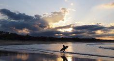 7 choses étonnantes à faire dans le Queensland