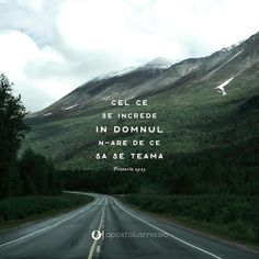 Romans 5 8, Bless The Lord, Jesus Loves You, God Is Good, Gods Love, Bible Verses, Google, Blessed, Country Roads