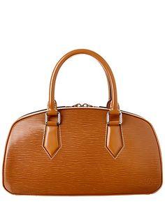 214 Best Louis Vuitton images   Fashion handbags, Purses, handbags ... 5f4d34486ff