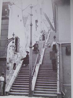 Проходя мимо - старая Вена Austro Hungarian, Vintage Travel, Vienna, Old World, Medieval, Past, Old Things, City, Austria