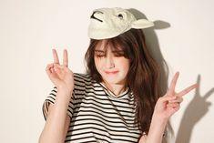 Kpop Girl Groups, Korean Girl Groups, Kpop Girls, Cute Girl Photo, Cool Girl, My Girl, Pretty Korean Girls, South Korean Girls, Im Nayoung