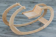 ... #joinery #woodwork #woodworking #custommade #diy #sløyd #snekker #snekkeri #trearbeid #oak #eik #jva #puzzle #contemporary #luxurygoods #custommade #fineart #woodworkforall #furniture #woodart #modern #design #toy #leketøy #gyngehest #jva #mywworg