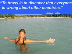 insspiring travel quotes on our blog!