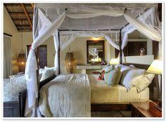 Marlin Lodge Accommodation