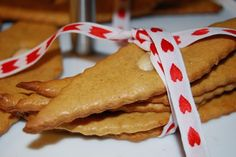 Barnematbloggen: Oldermors Sirupssnipper Pancakes, Breakfast, Food, Morning Coffee, Pancake, Meals, Yemek, Eten, Crepes