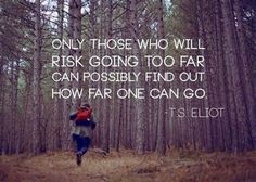 Motivating, Funny Quotes for Runners - Claim Your Journey