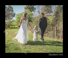 Glasbern Inn located in Fogelsville, Pa.  Photos taken by Bar None Photography