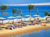 Не опасно ли отдыхать в Египте