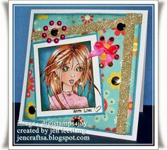ABC - ART, BELLYDANCING & CRAFTING My Drawings, Crafting, Amp, Projects, Image, Blue Prints, Craft, Crafts To Make