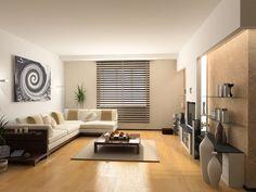 Interior Design At Home
