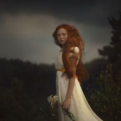 500px / Katerina Plotnikova / Photos