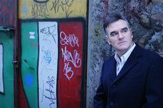 Morrissey al Teatro Augusteo. La tappa di Napoli è sold out da agosto