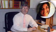 """Habló el juez que había liberado al asesino de Micaela García: """"Yo no la maté, cumplí la ley"""": Carlos Rossi defendió su decisión de…"""