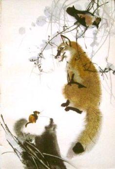 mirko hanak fox
