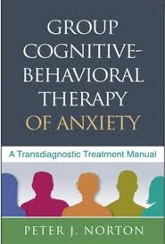 Group cognitive-behavioral therapy of anxiety : a transdiagnostic treatment manual / Peter J. Cbt Therapy, Psychology Careers, Art Therapy Projects, Social Anxiety Disorder, Fear Of Flying, School Social Work, Cognitive Behavioral Therapy, Occupational Therapy, Anxiety Treatment