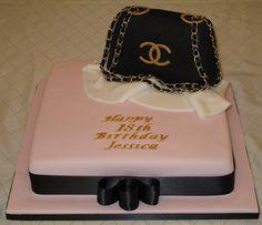 Chanel handbag   Flickr – Compartilhamento de fotos!