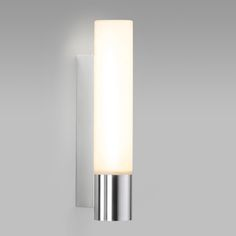 Kyoto Bathroom Light | John Cullen Lighting