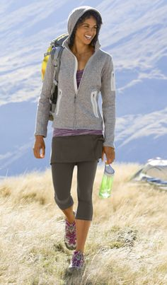 1000+ Ideas About Fall Hiking Outfit On Pinterest | Hiking Outfits Cute Camping Outfits And ...