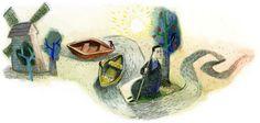 125 aniversario del nacimiento de Amadeu de Souza-Cardoso