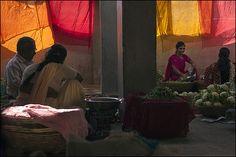 M A R K E T. Udaipur