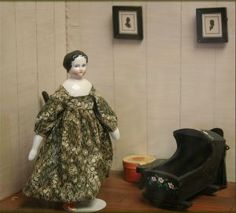 vintage victorian doll images | stock.xchng - vintage victorian doll (stock photo by madmaven)