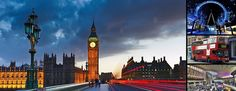 ICHE London 2015: XIII International Conference on Higher Education