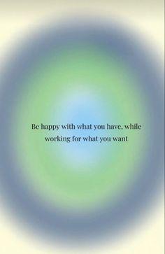 Motivacional Quotes, Mood Quotes, Life Quotes, New Energy, Good Energy, Positive Vibes, Positive Quotes, Images Esthétiques, Aura Colors