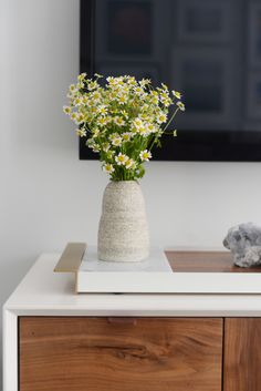 My Favorite Flower and Vase Combinations