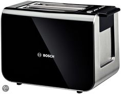Bosch Broodrooster Styline TAT8613