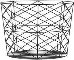 Fixer Upper, S3/E7 ~ Similar black wire basket in master bathroom #fixerupper #fixerupperstyle