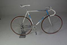 Merényi Bicycles