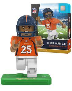 Brandon Marshall  OYO Chicago Bears NFL Football Figure G2
