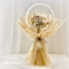 Hamper Basket, Gift Baskets, Birthday Box, Birthday Gifts, Balloon Decorations, Table Decorations, Flower Bouqet, Graduation Flowers, Bubble Balloons