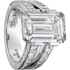 Google Image Result for http://www.cartier.com/var/cartier/storage/images/media/images/show-me/product-visuals/h4227800_1-png/39236276-6-eng-MS/h4227800_1-png_product_view.png