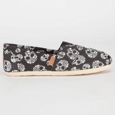 MADDEN GIRL Gloriee Womens Shoes 220247125   Casuals   Tillys.com