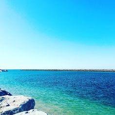 #simplyabudhabi #mydubai #Dubai #topfriend #friend #Abudhabi #pic #vip #ksa #Kuwait #uae #usa #alrams #myabudhabi #الكويت #البحرين #الإمارات #عمان #السعودية #uk #أبوظبي #دبي by ibrahim_altenaiji