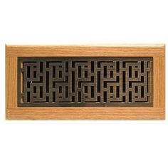 1000 images about floor registers grilles on pinterest for Accord design decoration