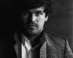 Jack Peñate | Pull My Heart Away #Music