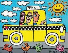 artrageousafternoon.blogspot.com