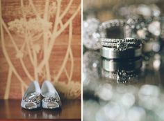 Wedding photos at Shadowbrook wedding in Shrewsbury, NJ - captured by Central NJ wedding photographer Ben Lau.