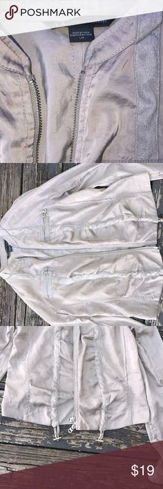 Armani Exchange Armani Exchange Light Weight Jacket A/X Armani Exchange Jackets & Coats Blazers