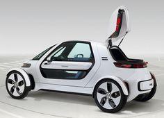 Volkswagen Nils 06