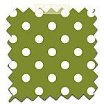 gratuit-papier-scrapbooking-motif-pois--blanc-fond-vert-Fre.jpg