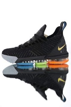 6e1a06740954 ...  clothing  shoes  accessories  mensshoes  athleticshoes (ebay link).  See more. Nike Lebron XVI 16 I Promise 1 Thru 5 Jordan Concord XI Yeezy 11   fashion