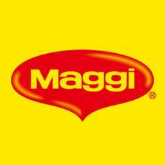 Maggi (ネスレ日本 マギー)
