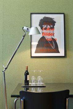 Classic Zimmer 54 - Altstadt Vienna Hotel Wien Zentrum Design Hotel, Short Vacation, Boutique, Vienna, Find Art, Cool Designs, Table Lamp, Rooms, Classic